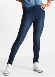 Jean power stretch SKINNY, John Baner JEANSWEAR