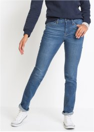 Jean extensible authentique, SLIM, John Baner JEANSWEAR