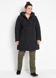 Bonprix Vêtement Confortable Taille Grossesse – Grande wcPFPWXSq6 be2e856326d