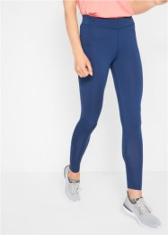Legging extensible, niveau 1, bpc bonprix collection
