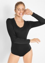 Body thermo, bpc bonprix collection