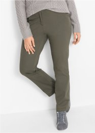 Pantalon droit, bpc bonprix collection
