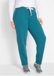 Pantalon sweat de relaxation, niveau 1, bpc bonprix collection