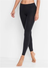 Legging opaque 100den, bpc bonprix collection