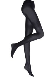 Collants 50den, bpc bonprix collection