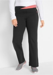 Pantalon de sport extensible, niveau 1, bpc bonprix collection