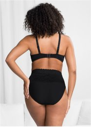 Lot de 2 slips modelants, bpc bonprix collection - Nice Size