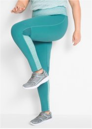 Legging de sport sculptant, niveau 3, bpc bonprix collection