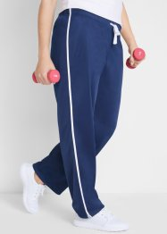 Pantalon de survêtement, long, niveau 2, bpc bonprix collection