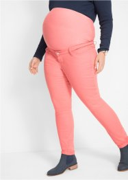 Pantalon de grossesse, bpc bonprix collection