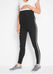 Legging de sport de grossesse, bpc bonprix collection