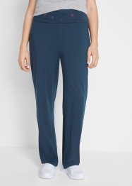 Pantalon de relaxation, long, niveau 1, bpc bonprix collection