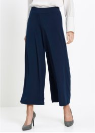 Pantalon ample, bpc selection