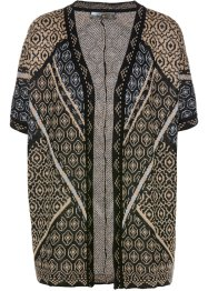Cardigan, bpc selection premium