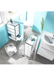 Desserte salle de bain Kilian, bpc living bonprix collection