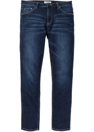 Jean multi-stretch Regular Fit Tapered, John Baner JEANSWEAR