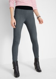 Pantalon Punto di Roma - designed by Maite Kelly, bpc bonprix collection