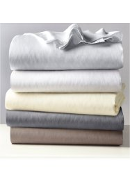 Drap de lit Linon, bpc living bonprix collection