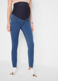 Jean de grossesse, Skinny, super-stretch, bpc bonprix collection