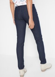 Jean confort stretch, Slim Fit, John Baner JEANSWEAR