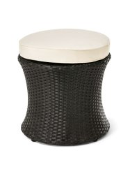 Tabouret, bpc living bonprix collection