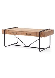 Table basse Dean, bpc living bonprix collection