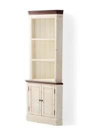 Armoire d'angle Linea, bpc living bonprix collection