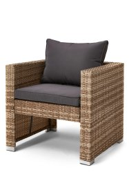 Fauteuil Nevio, bpc living bonprix collection