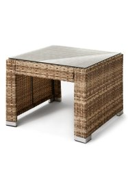 Table Nevio, bpc living bonprix collection