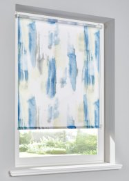 Store brise-vue Aquarelle, bpc living bonprix collection
