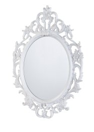 Miroir mural Amelia, bpc living bonprix collection