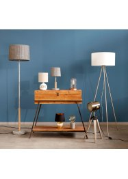 Lampe de table Home, bpc living bonprix collection
