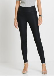 Legging brillant, bpc selection