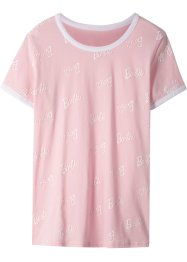T-shirt BARBIE, Barbie