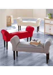 Banc Carry, bpc living bonprix collection