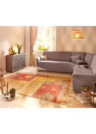 Tapis Sandra, bpc living bonprix collection