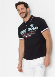 Polo imprimé, bpc bonprix collection