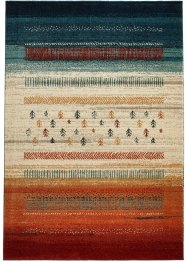 Tapis Marrakech, bpc living