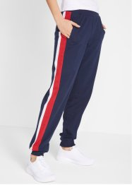 Pantalon matière sweat, niveau 1, bpc bonprix collection