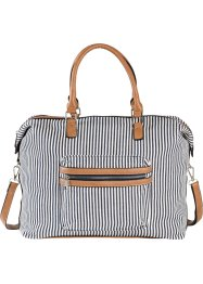 Sac, bpc bonprix collection