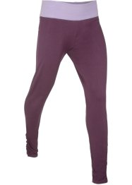 Pantalon fluide, niveau 1, designed by Maite Kelly, bpc bonprix collection