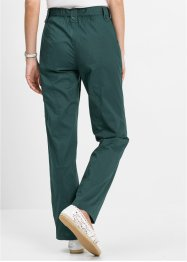 Pantalon retroussable, bpc selection