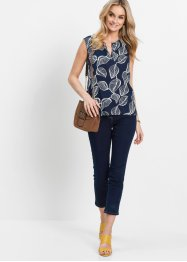 Top-blouse, bpc selection