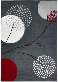 Tapis Niko, bpc living bonprix collection