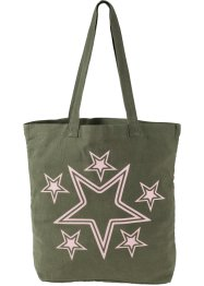 Sac en toile, bpc bonprix collection