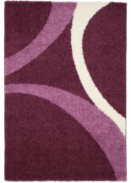 Tapis Patsy, bpc living bonprix collection