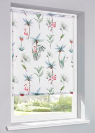 Store brise-vue Jungle, bpc living bonprix collection