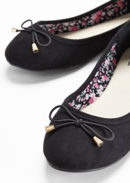 Ballerines, bpc bonprix collection