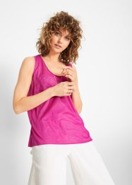 Top-blouse imprimé, bpc bonprix collection