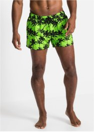 Short de plage en microfibre, bpc bonprix collection